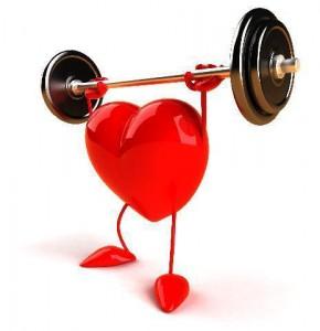 Как проверить сердце фото