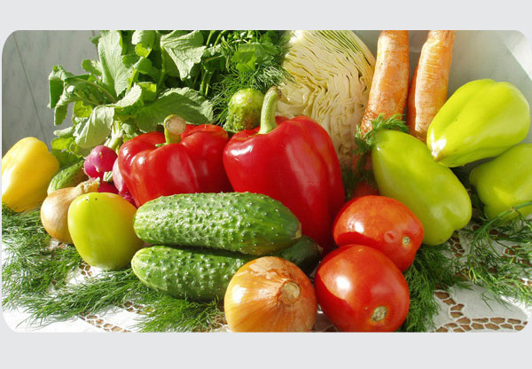 питание на диете 9 стол