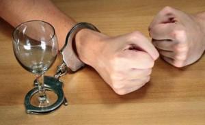 Selincro  лечение алкоголизма фото