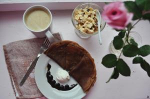 shokoladnye_bliny_vkusnyj_i_nezhnyj_recept