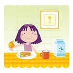 питание при гипотиреозе  фото