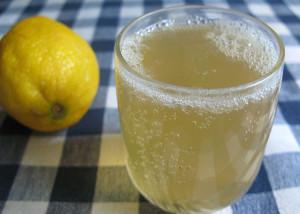 recept_limonada_v_domashnix_usloviyax
