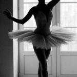 Диета балерин: меню и правила похудения.
