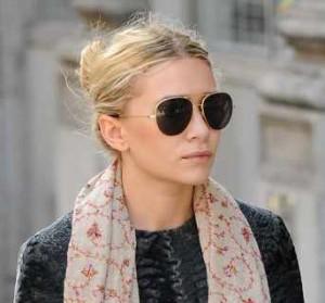 как правильно выбрать солнцезащитные очки