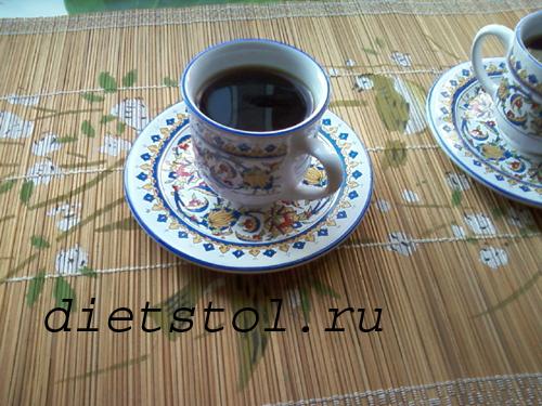 kak_zavarivat_kofe_v_turke
