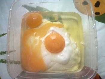 Как приготовить домашний сыр Официальный. - Едим Дома 62