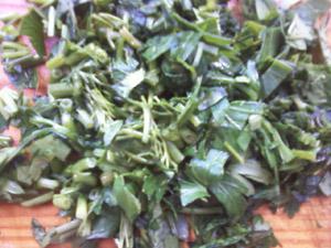 салат из свежих огурцов фото