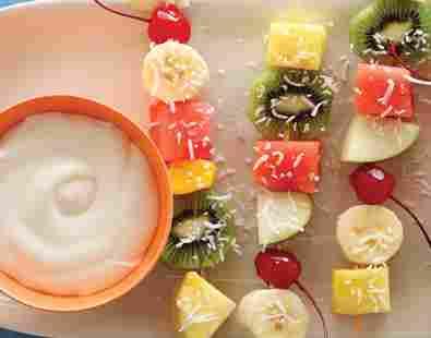 завтрак для школьника фото