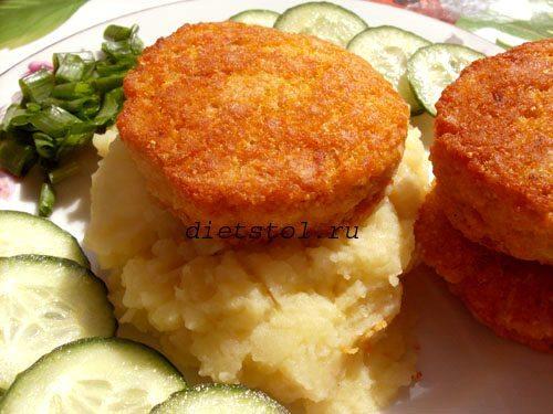 Блюда из икры сазана рецепты