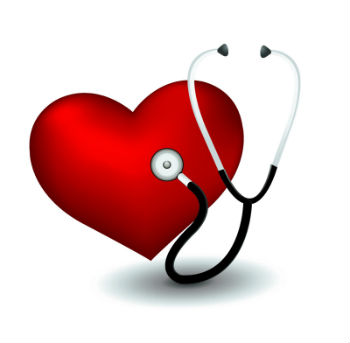 Витамин К2 и сердечно-сосудистые заболевания