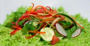 salat_ po_ ispanski