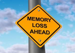 как развить и улучшить память , рекомендации фото
