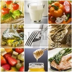 продукты для улучшения памяти фото
