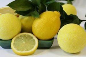 poxudenie_s_pomoshhyu_limona