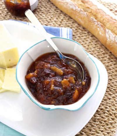 Варенье из сливы: как заготовить сливовое варенье на зиму