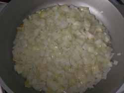 лук для тушеной квашеной капусты