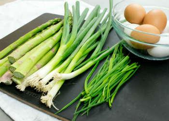 Для чего нужен организму витамин К2