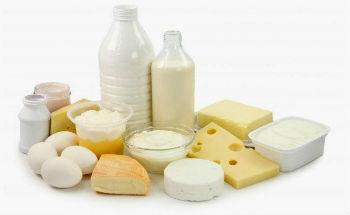 Витамин К2 в каких продуктах